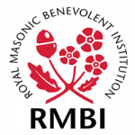 RMBI - Royal Masonic Benevolent Institution logo