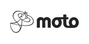 moto way logo