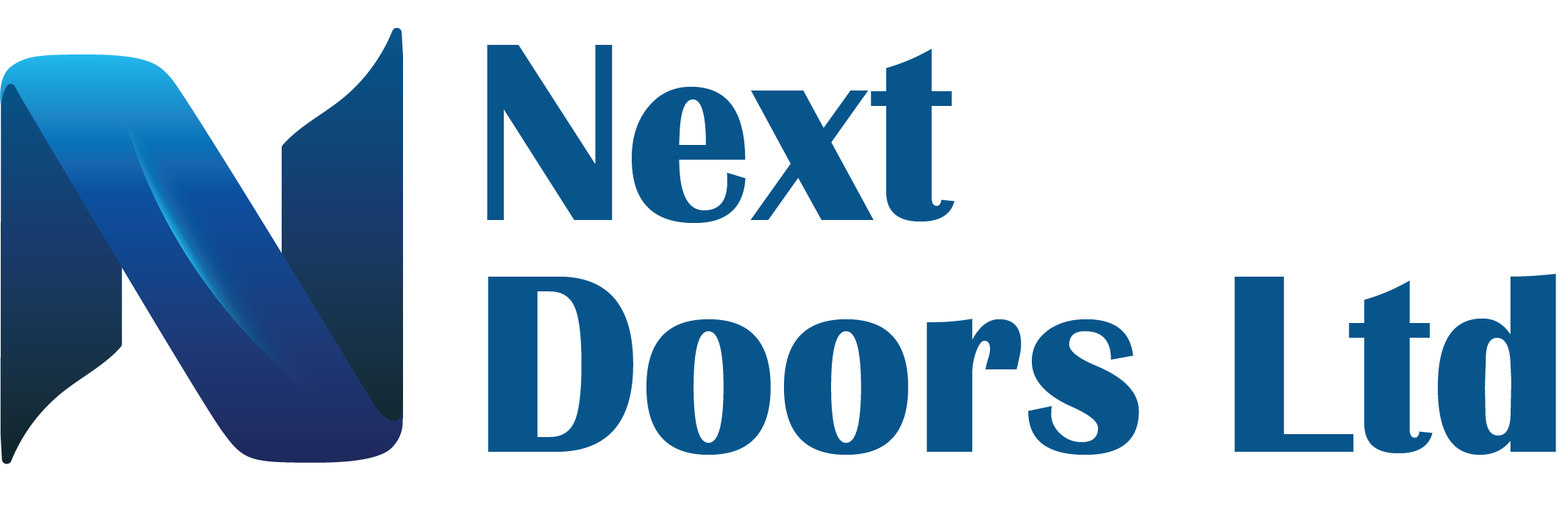 Next Doors - Automatic Door Manufacturer