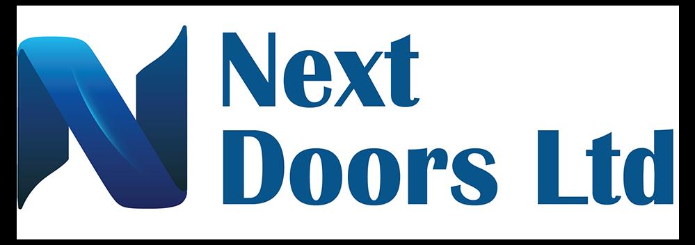 next-doors.com