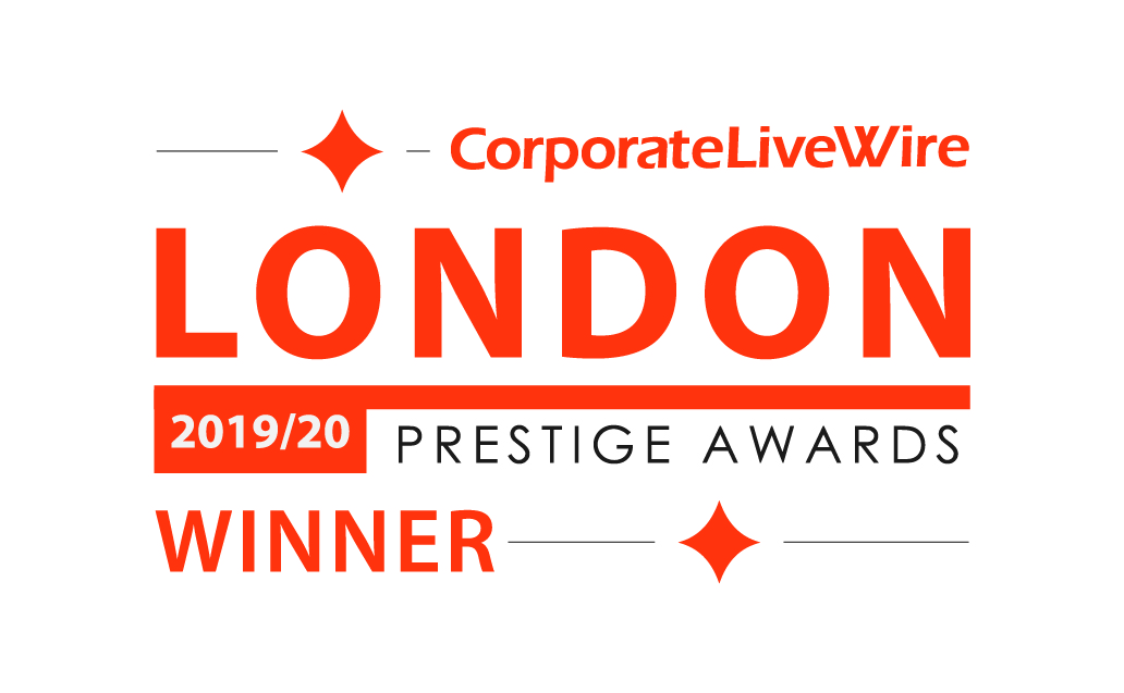 London Prestige awards