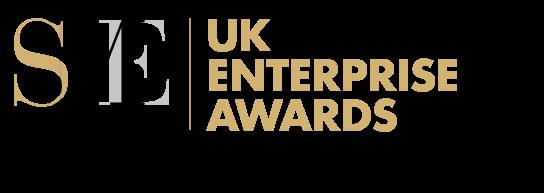 UK-Enterprise-Awards-Logo