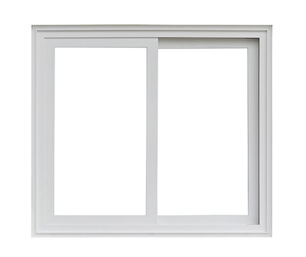 serving window manufacturer